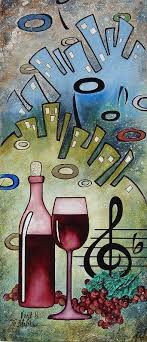themed paintings 286 best themed images on musical