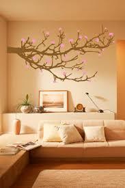 Remove Wall Stickers Tips Beautiful Wall Decal Design By Wall Tat Saintsstudio Com