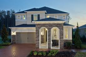 28 kb home design studio bay area new homes for sale in las