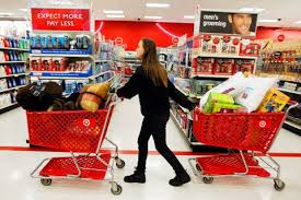 fake target black friday here u0027s what happened to your target data that was hacked