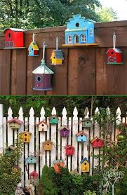 Backyard Decoration Ideas by Best 25 Garden Decorations Ideas On Pinterest Diy Yard Decor