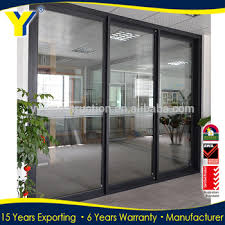 Used Patio Doors Aluminium Sliding Patio Doors 8 Ft Used Commercial Glass Sliding