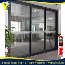 Glass Sliding Patio Doors Aluminium Sliding Patio Doors 8 Ft Used Commercial Glass Sliding