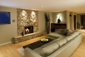 home design 89 inspiring ideas for finishing a basements