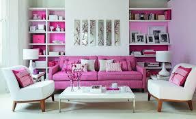 wandfarbe wohnzimmer beispiele farben für wohnzimmer 55 tolle ideen für farbgestaltung