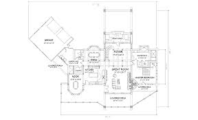 luxury home floor plans 100 log cabin designs and floor plans golden eagle throughout
