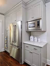 kitchen cabinets chattanooga the green room interiors chattanooga tn interior decorator designer