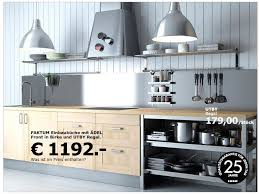 100 metallic kitchen cabinets top 25 best stainless steel