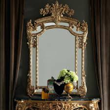mirror best 25 beautiful mirrors ideas on pinterest mirror