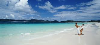 whitsundays holidays packages and deals flight centre