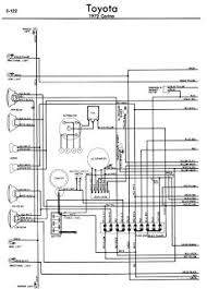 fj40 wiper motor wiring diagram wiring diagram