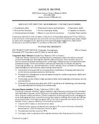 writing the best resume samples perfect resume example download