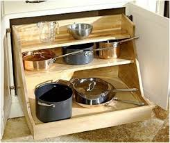 custom kitchen cabinet ideas kitchen cabinet ideas