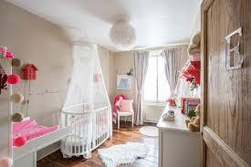 chambre bebe blog architecture d u0027intérieur et décoratrice à rennes st malo