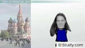 gace behavioral science memory videos u0026 lessons study com