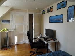 location chambre caen chambre à louer 17 m caen calvaire st université 14000