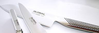 global japanese kitchen knives best prices