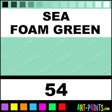 impressive seafoam green paint 122 mint green color code photoshop