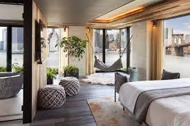Brooklyn Bedrooms Riverhouse 2 000 Sq Ft 2 Rooms 1 Hotel Brooklyn Bridge