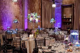 Wedding Venues In Memphis Tn Georgia Wedding Venues Robson Event Center Gainesville Georgia