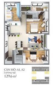 ryan moe home design reviews 17 best sentosa villa mũi né phan thiết images on pinterest