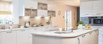 pictures of kitchen ideas kitchen ideas thomasmoorehomes com