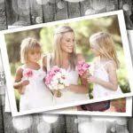 3d wedding presentation template 21 3d wedding slideshow for your