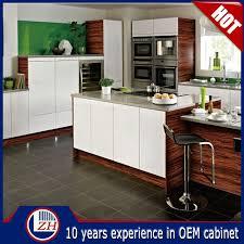 italian kitchen cabinet manufacturers italian kitchen cabinet
