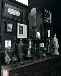 goth room gothic room decor goth tumblr jameso
