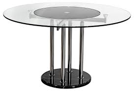 table rotating center designs dining table with rotating center with design photo 40612 yoibb