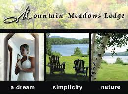 vermont wedding venues vermont lake side weddings outdoor wedding vermont vermont
