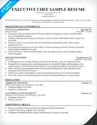 cook resume exles line cook resume sle