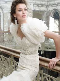 Lazaro Wedding Dresses Bridal Gowns And Wedding Dresses By Jlm Couture Style 3201