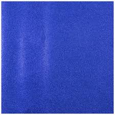royal blue wrapping paper jam paper glitter gift wrapping paper 11 5 sq ft royal blue