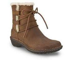 jocelin ugg boots sale jocelin ugg boots shoes on sale save 29 thewalkingcompany
