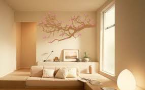 bedroom wall texture tips for decorating a bedroom wall almost like home