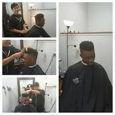 supreme cuts 27 photos u0026 10 reviews barbers 6501 huntshire