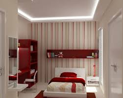 home design luxury modern decor homes in los angeles award