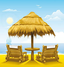 vector chair sketch free vector download 2 825 free vector for