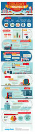 thanksgiving air travel 69 best holiday travel images on pinterest holiday travel saint