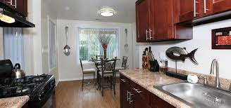 one bedroom apartments in md apartments in burtonsville md country place apartments