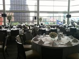 table rentals pittsburgh 10 pittsburgh places where yes you can hold your wedding