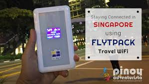 travel wifi images How i stayed connected in singapore using flytpack travel wifi jpg