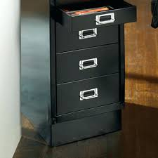 file cabinets modern lost key for filing cabinet 112 replacement