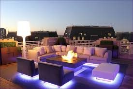 Patio Lights For Sale Outdoor Ideas Light Post Colored Patio Lights Balcony Led Lights