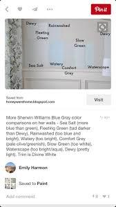 greenish gray paint color 79 best paint colors images on pinterest paint colors front