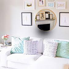 100 home design careers interior design for studio type