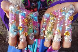 top 10 nail art designs pictures youtube african mardi gras nail