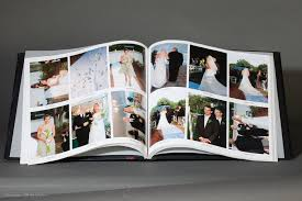wedding album printing american photographers and northern nj wedding albums