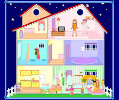 Home Design Games Online For Free Best 20 Barbie House Games Ideas On Pinterest Barbie Dream